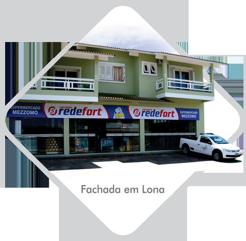 fachadas22